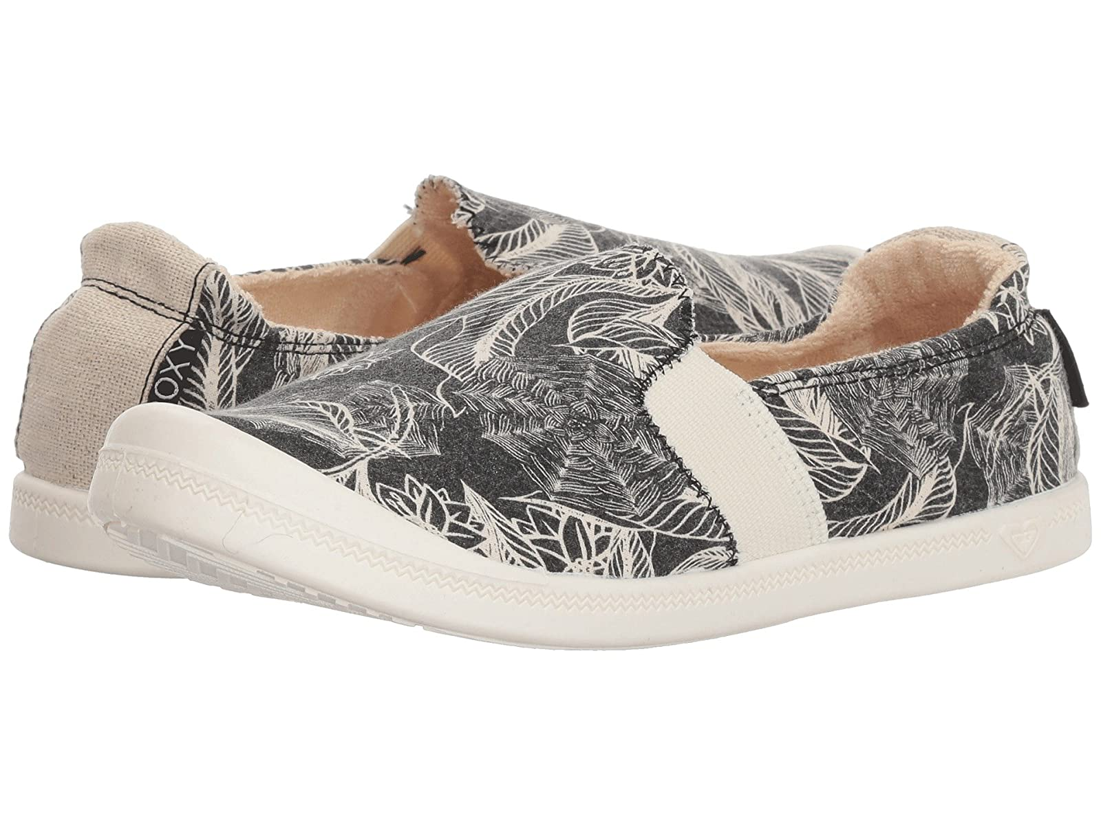 Roxy Palisades IIAtmospheric grades have affordable shoes