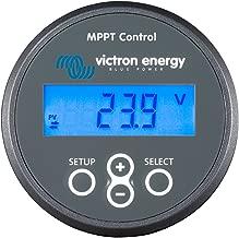 Victron MPPT Control