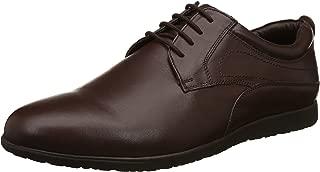 Hush Puppies Men's Zero G Lace Up Formal Shoes