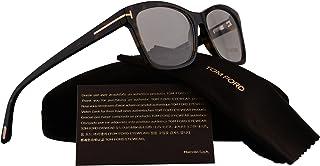 bcc3ddae846 Amazon.com  Tom Ford - Eyewear Frames   Sunglasses   Eyewear ...