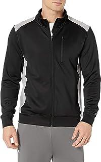 Starter Men's Track Jacket