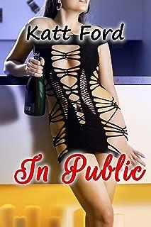 Best dominatrix in public Reviews