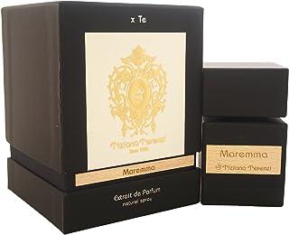 Maremma by Tiziana Terenzi Unisex Perfume Extrait De Parfum 100ml