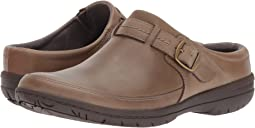 Merrell - Encore Kassie Buckle Slide