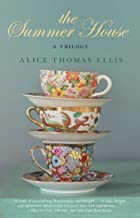 Best alice thomas ellis Reviews
