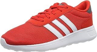 adidas lite racer men's running shoes