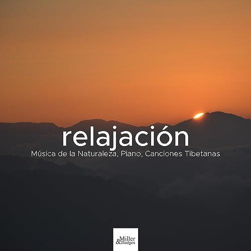 Sanar el Mundo by Madalena Ajuda Yoga Music on Amazon Music ...