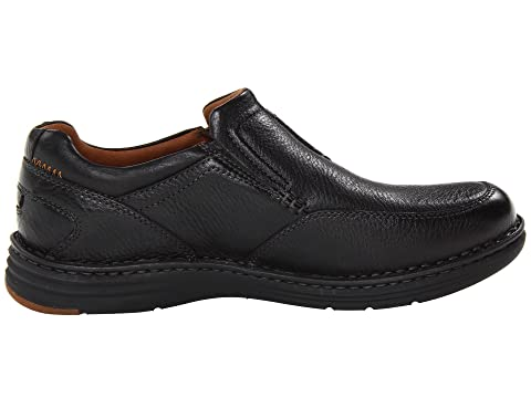 men/women Dunham REVChase Loafers various various Loafers kinds 1e608d