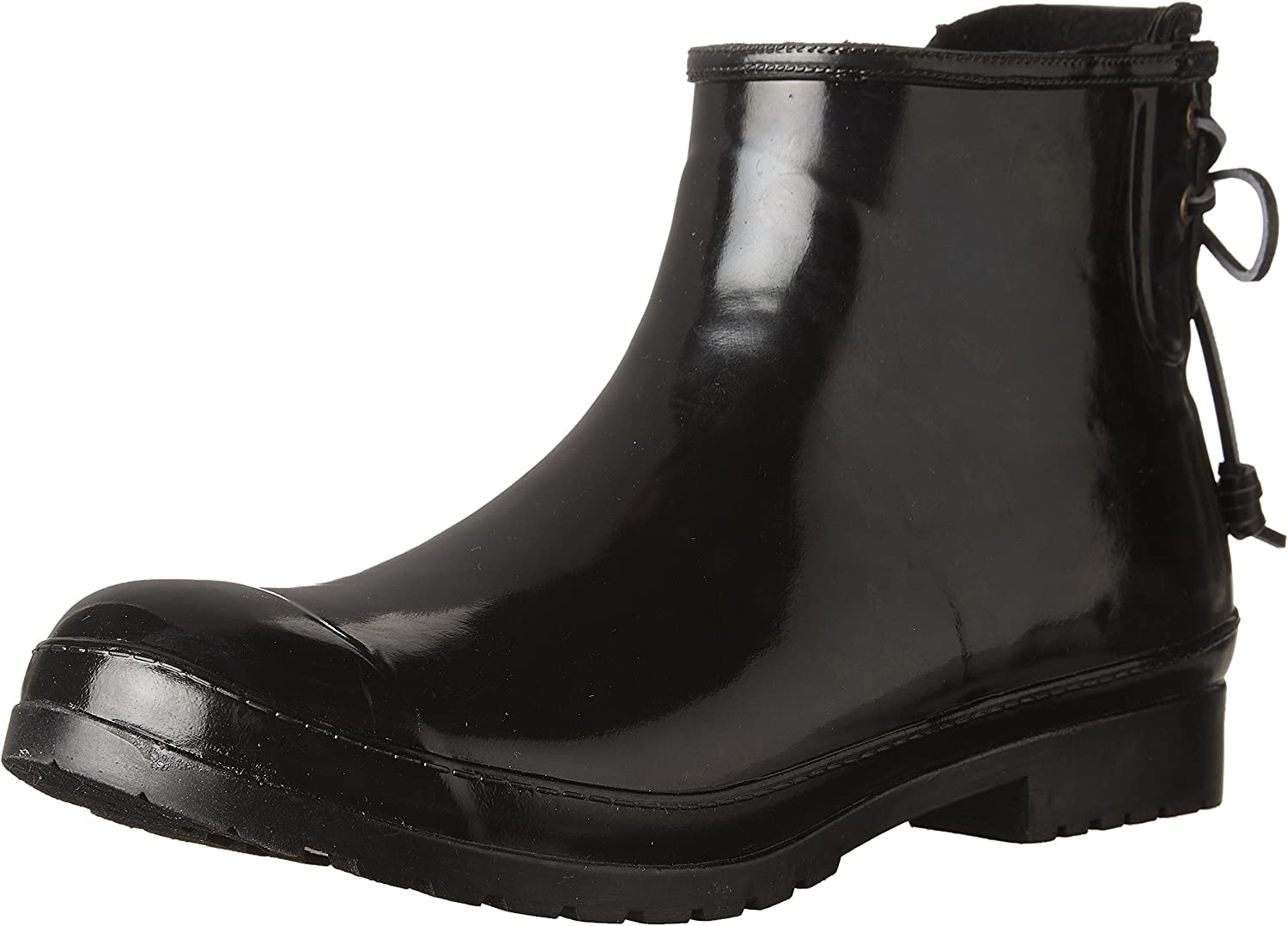 Sperry Women's Walker Turf Rain Boots