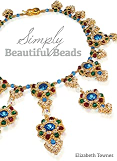 Best simply beautiful beads Reviews