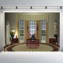 Best white house background photo Reviews