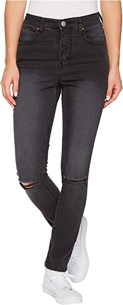 Billabong - Bestie Denim Pants