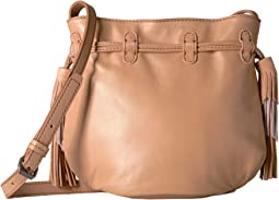 Seren Small Crossbody