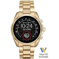 Michael Kors Smartwatch Unisex