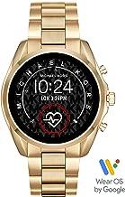 Best michael kors watch smartwatch Reviews