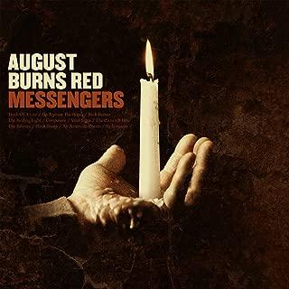 Best august burns red vinyl messengers Reviews