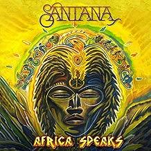 Best carlos santana cd Reviews