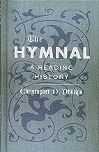 Best christopher phillips books Reviews