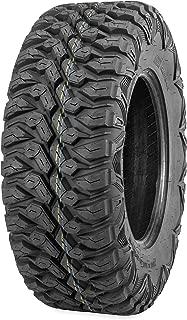 Quadboss QBT846 28x10R-14 8-Ply Front/Rear Tire P3045-28X10-14