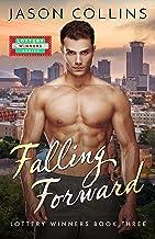 Falling Forward (Lottery Winners Book 3)