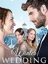 Best winter wedding movie Reviews