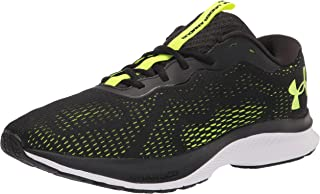 Under Armour Men's Charged Bandit 7 Running Shoe