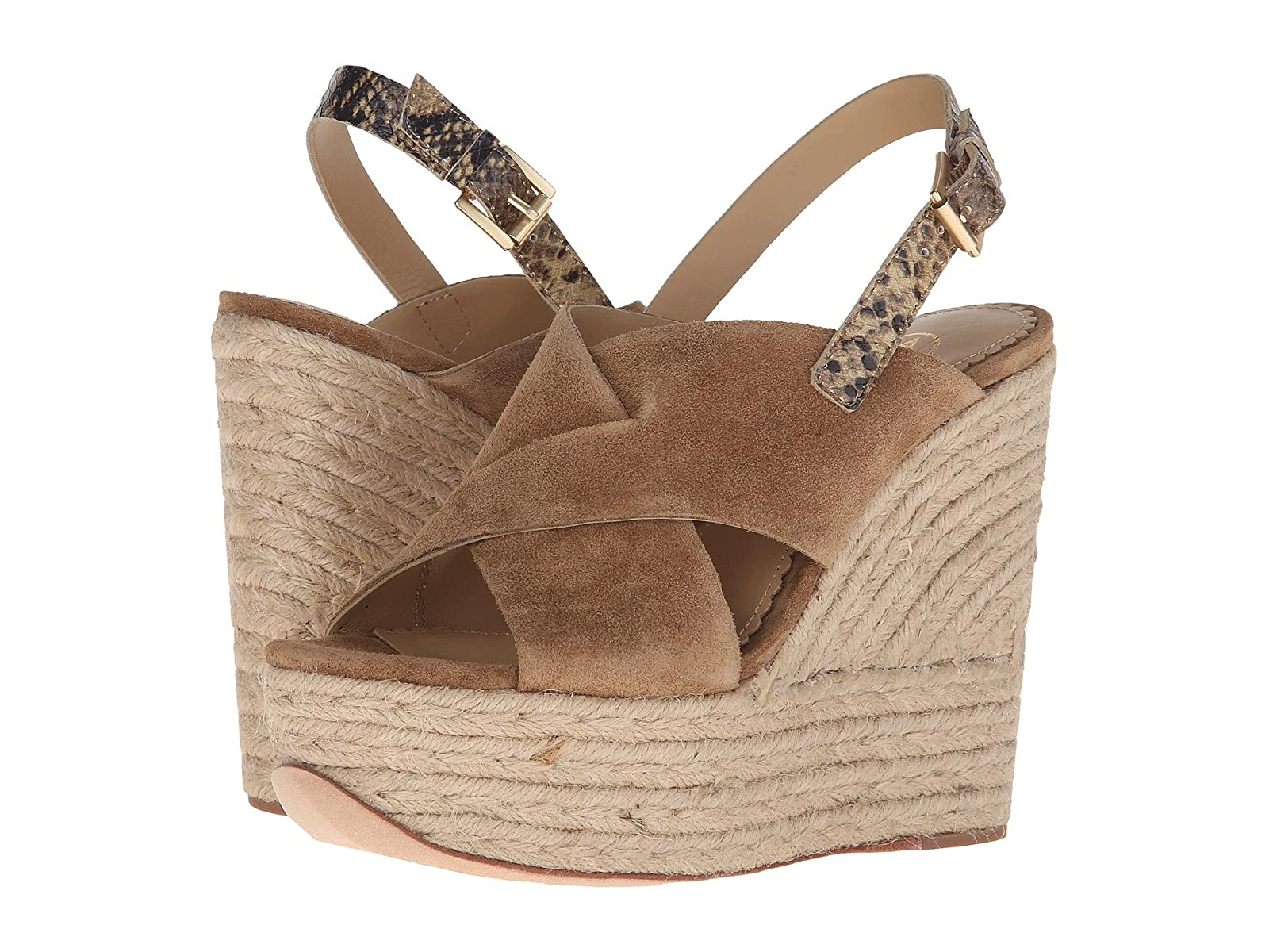 ASH BorneoCheap and distinctive eye-catching shoes