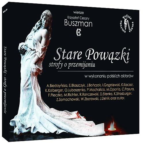 Rajski Teatr By Danuta Stenka On Amazon Music Amazoncom