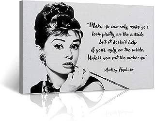 little black dress quotes audrey hepburn