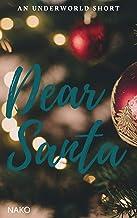 Dear Santa: An Underworld Short