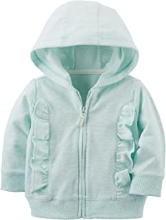 4553974a3995 Amazon.com  Greens - Hoodies   Active   Clothing  Clothing