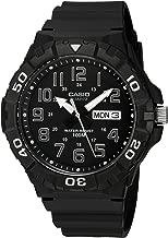 Best 50mm watch on wrist Reviews