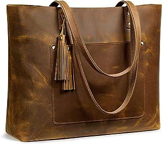 Big leather women bag Shoulder bag for women Czarna torebka sk\u00f3rzana Carryall women bag Huge shoulder leather bag tote Large bag