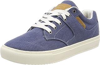 esO'neill Zapatos Zapatillas Amazon Para HombreY b6fv7yYg