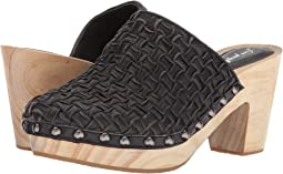 Free People Adelaide Clog