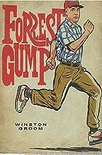 Forrest Gump - capa 2019
