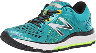 New Balance Women's W1260V5 Running Shoe
