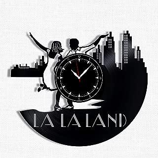 Best la la land gifts Reviews