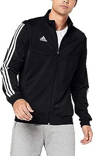 Adidas Tiro 19 Polyester Jacke Chaqueta Deportiva, Hombre