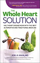 Best habits of the heart summary Reviews
