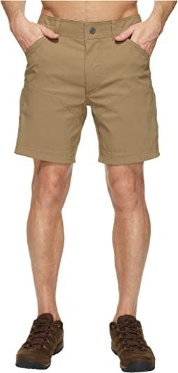 KUHL - Renegade Shorts - 12