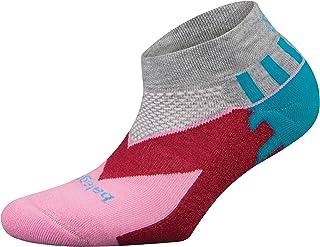 Balega Unisex Enduro V-tech Low Socks