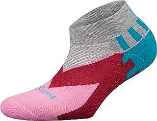 Balega Women's Enduro V-Tech Low Cut Socks (1 Pair)