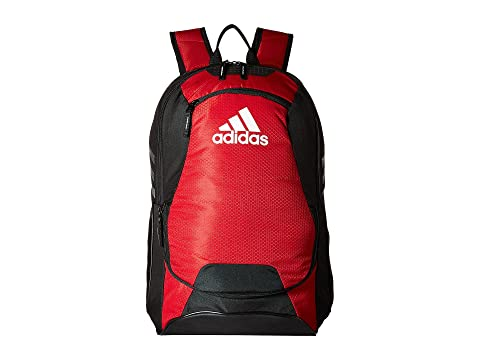 adidas Stadium II Backpack at 6pm f30fb137f626a