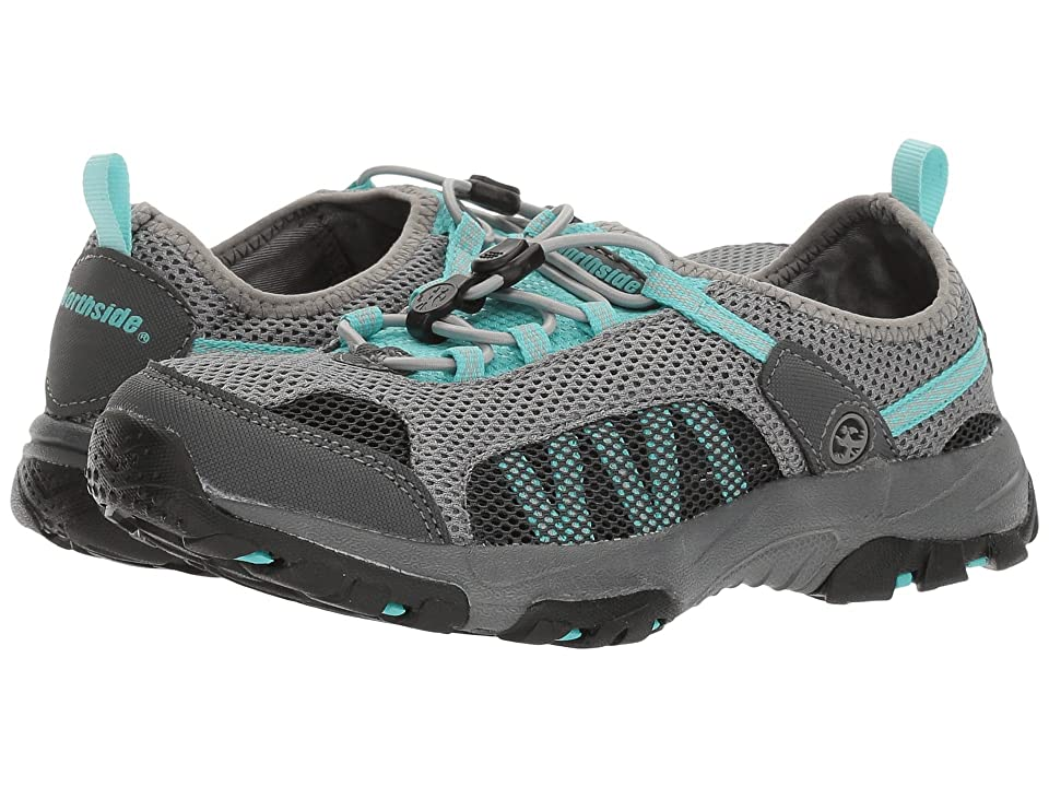 Northside Niagara (Gray/Aqua) Women