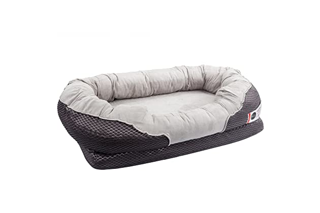 Best Dog Beds For Crate Amazon Com
