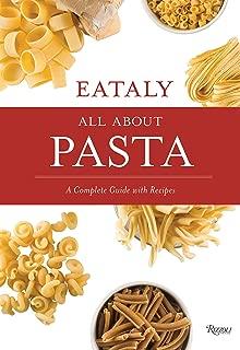Best eataly shop online Reviews