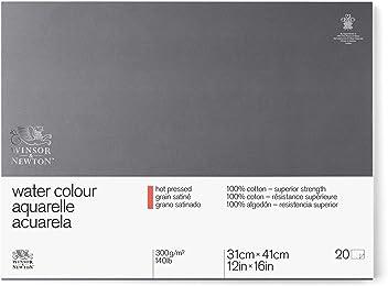 Noah /& Theo Magura MT5 MT5E 8.1 Semi Cerâmica Type Disco SINTERIZADO Pastilhas de Freio de parafuso