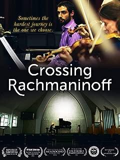 Best crossing field music video Reviews