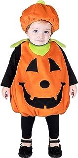 Best pumpkin and halloween costume Reviews